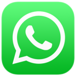 Whatsapp Pippa Tour